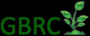 gbrc-logo