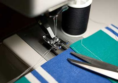 Sewing-classes